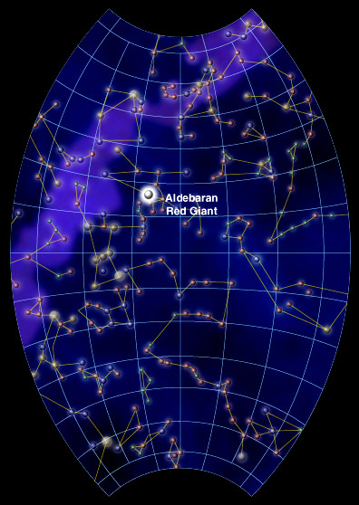 map_aldebaran_big.jpg