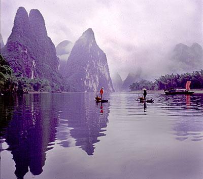 china144.jpg