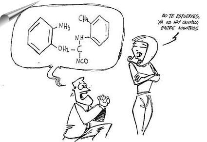 amor-quimica.jpg