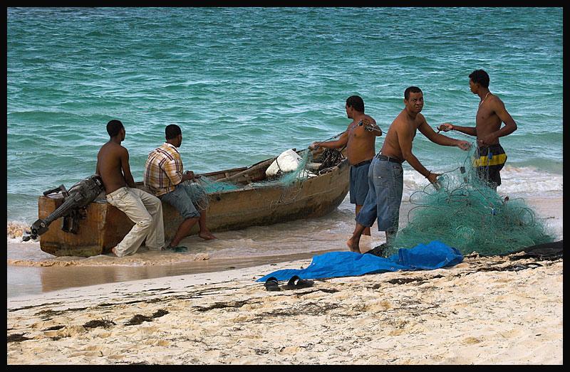 soc-pescadores.jpg