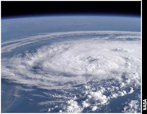 ig19_hurricanes_13.jpg