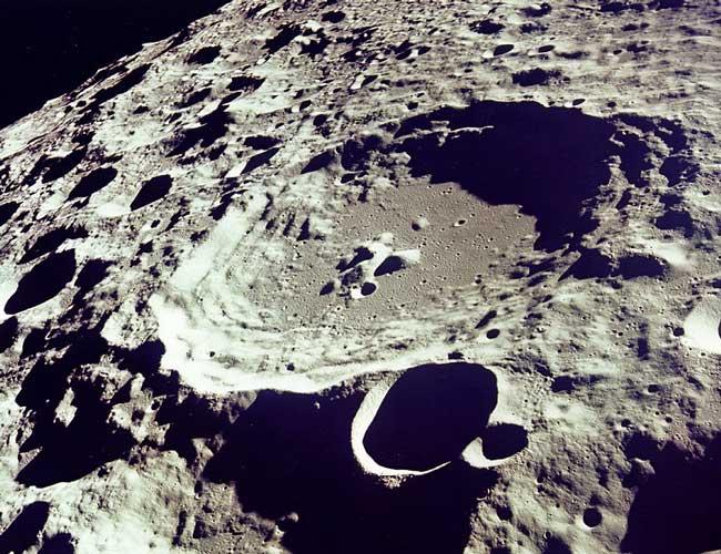 lunarfarside_apollo11.jpg