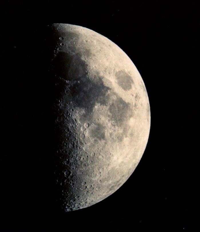 moon_sct_big.jpg
