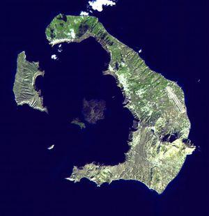 300px-Santorini_Landsat.jpg