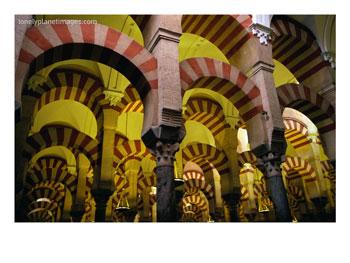 BN1855_07~Arches-Inside-Mezquita-Cordoba-Spain-Posters.jpg