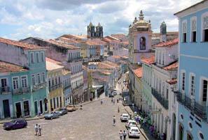 aprender_portugues_brasil.jpg