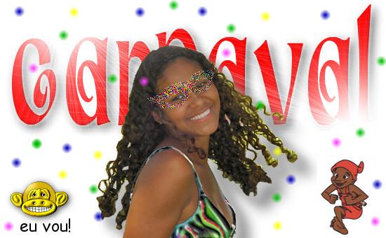 carnaval2006.jpg