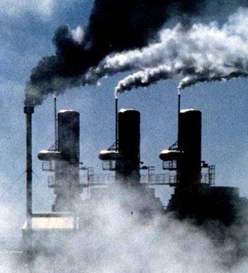 contaminacion1.jpg