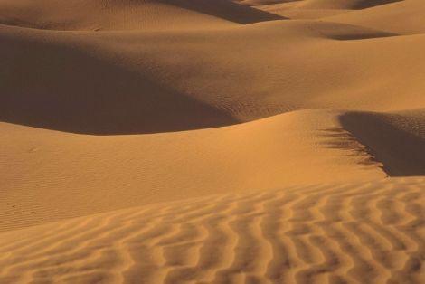 desierto1.jpg