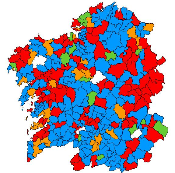 galicia-concellos-16-xuno.jpg