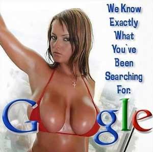 google_girl.jpg