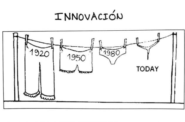 que_es_innovacion.jpg
