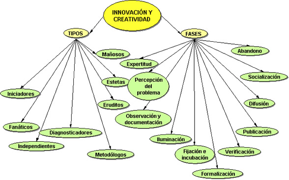 27_innovacion_04_01.jpg