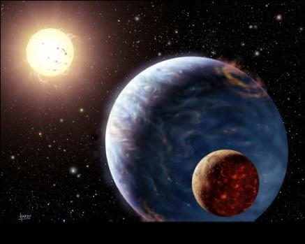 3999006088-nuevo-planeta-alienta-astronomos-buscar-civilizaciones.jpg