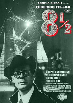8-Y-MEDIO-FELLINI-DVD.jpg