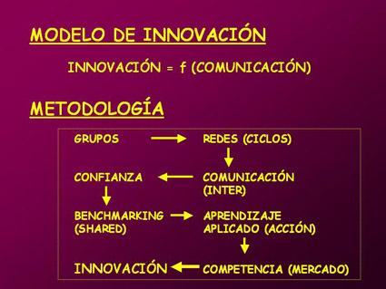 Diapositiva991.JPG