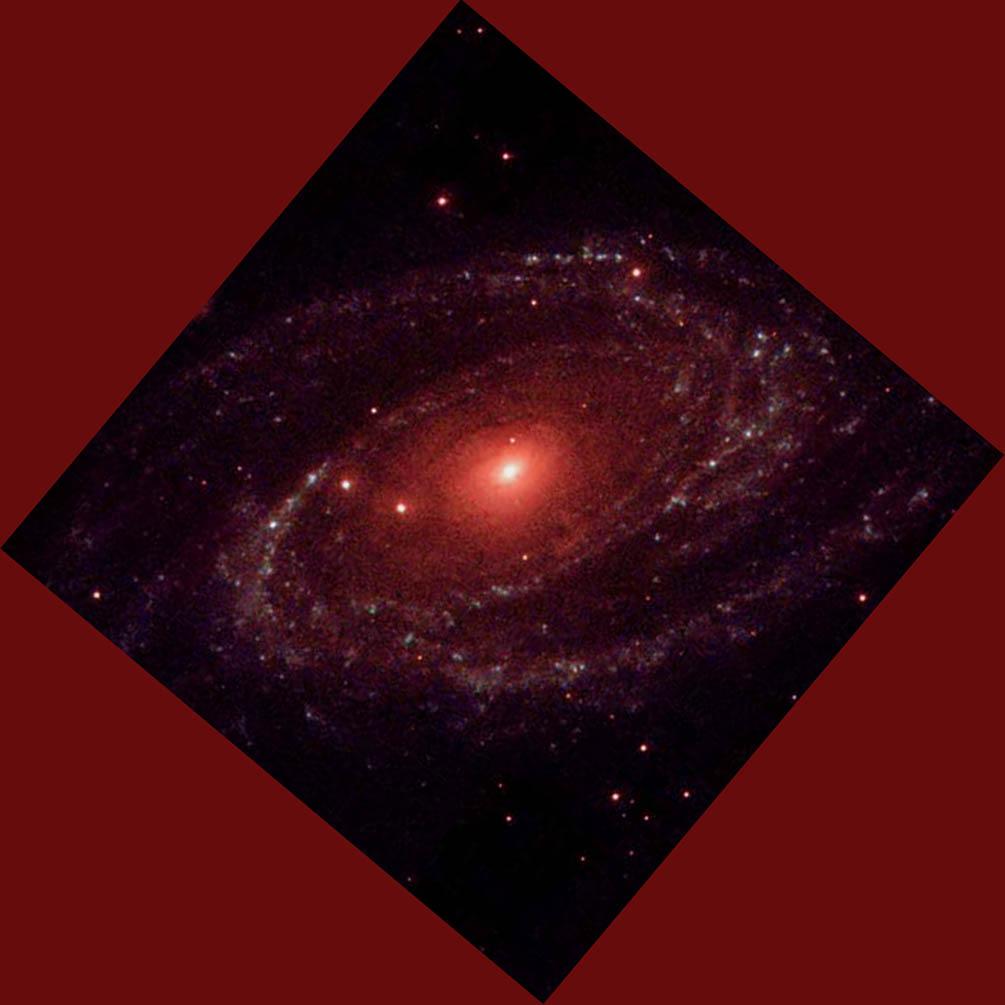 M81.jpg