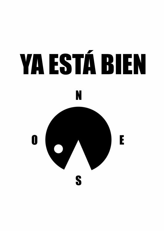 YA-ESTA-BIEN.jpg