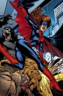 batwoman2a.jpg
