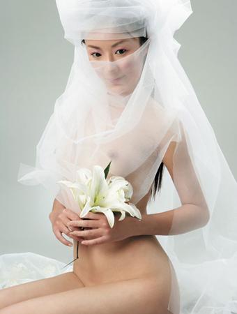 desnudos-en-fotos-de-boda7.jpg