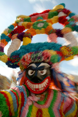 Carnaval_viana_bolo_boteiros.jpg