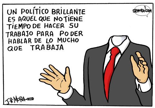 311007-politicos.jpg