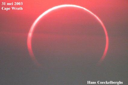 Eclips310503_coeckelberghs_c11.jpg
