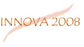 Logo_revistainnova_copy2.jpg