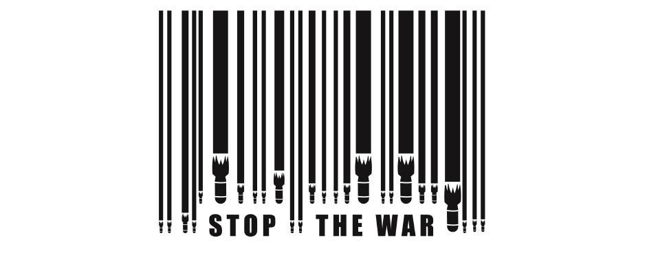 para-la-guerra.jpg