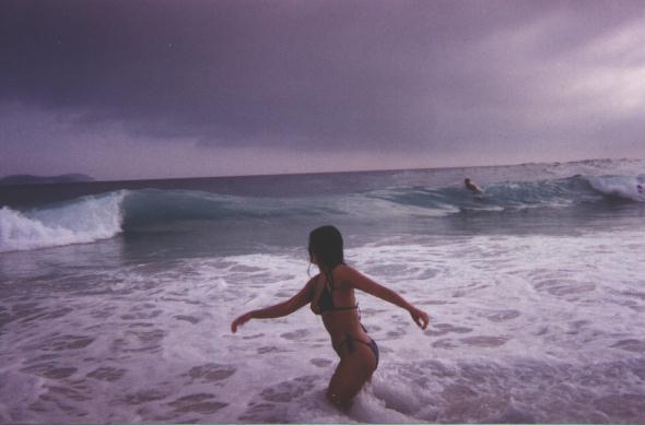 Brazil-Rio-de-Janeiro-Ipanema-Beach-sights-GS.jpg