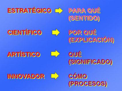 Diapositiva361.JPG
