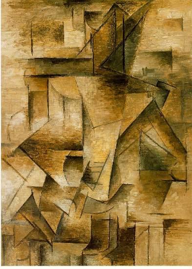 Picasso-Cubism.jpg