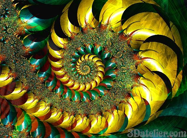 fractalSpiral_3dateliercom.jpg