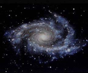 galaxia.jpg