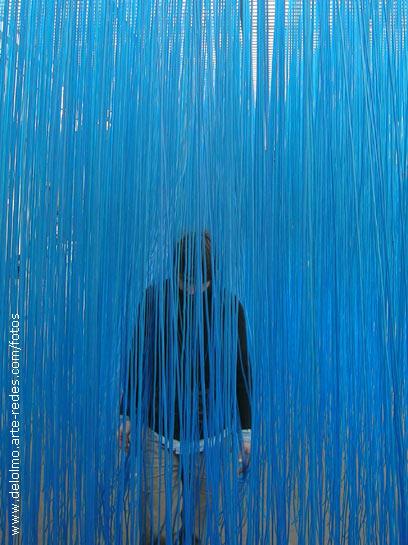 lluvia_azul_1.jpg