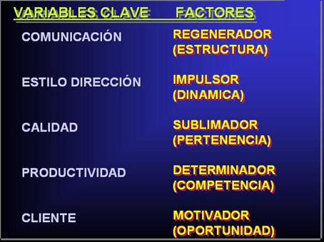 Diapositiva3.jpg