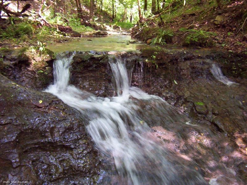 37-Waterfall.jpg