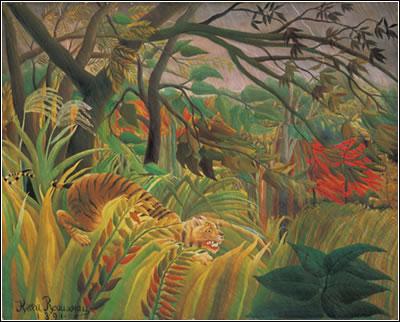 rousseau-jungle.jpg