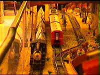 trenes.jpg