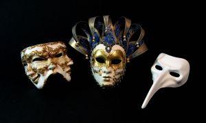 596817_my_venetian_masks.jpg
