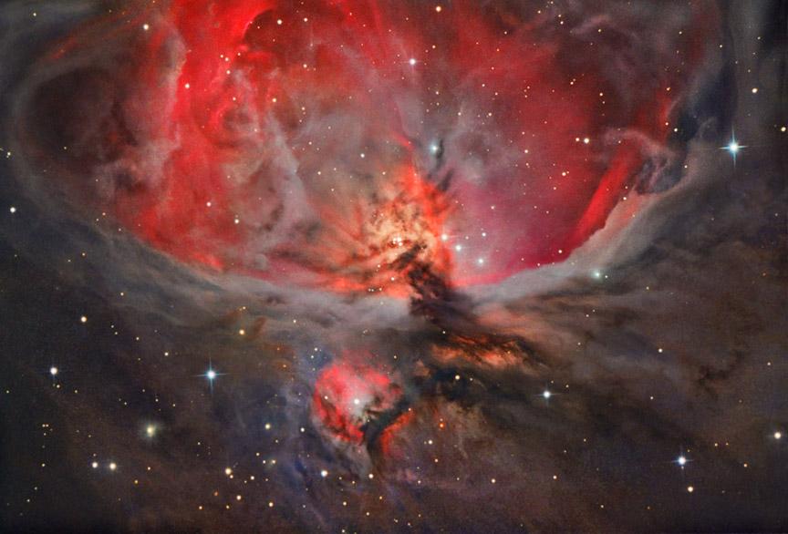 M42CU.jpg