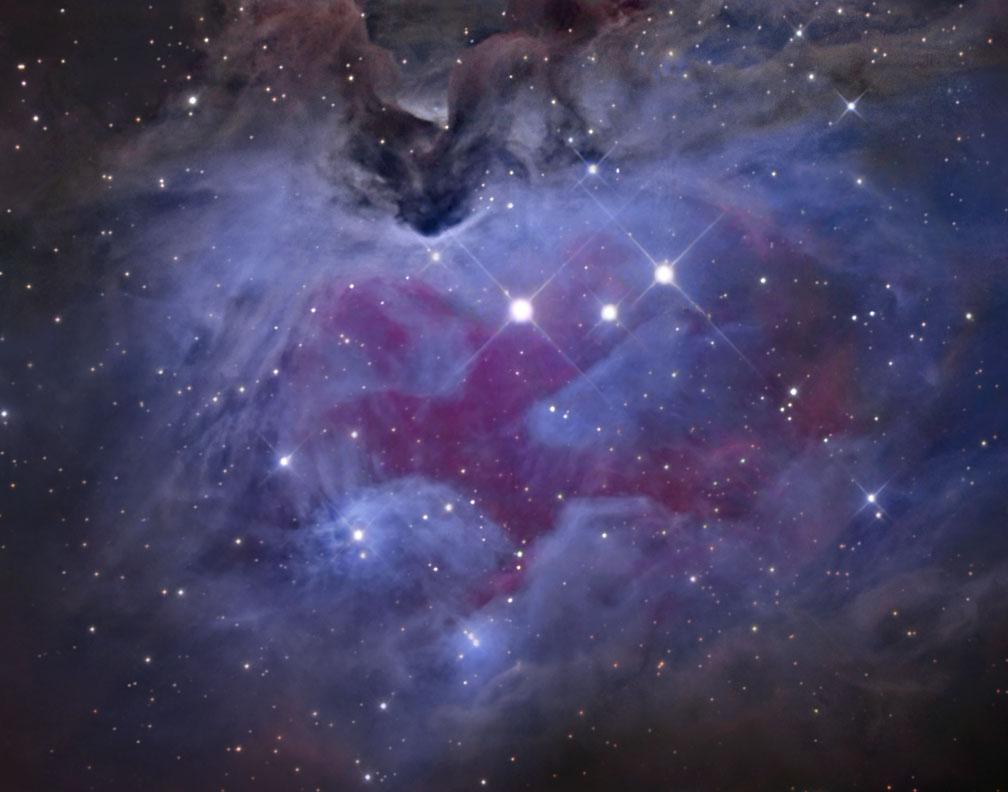 NGC1975.jpg