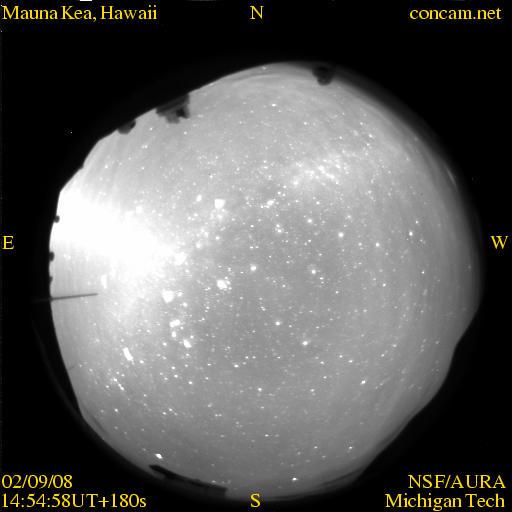 zodiacal_nsl_big.jpg