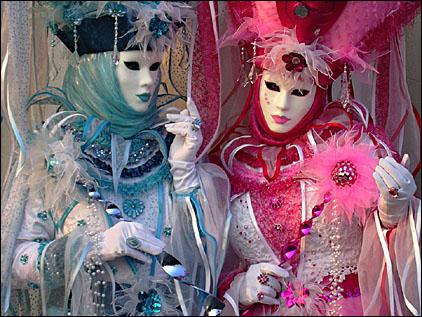 carnaval_de_venise_2003_021_422x317.jpg