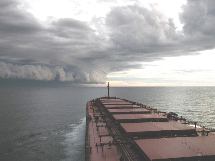 cyclonegraham02.jpg
