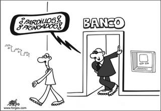 pardillos.png