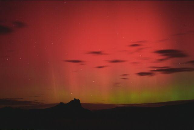 aurora031029b_westlake_c1.jpg