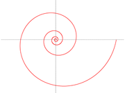 180px-Logarithmic_spiral.png