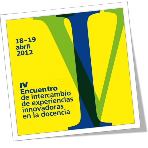 LOGO_IV_Encuentro_DEF.png