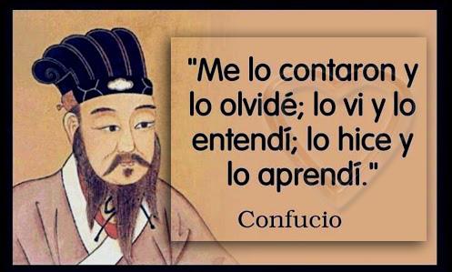 Confucio-02.jpg